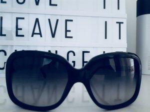 Chanel Sonnenbrille CH5171 UNGETRAGEN