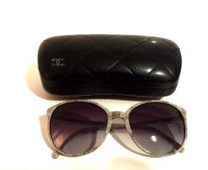 Chanel Sonnenbrille CH5278