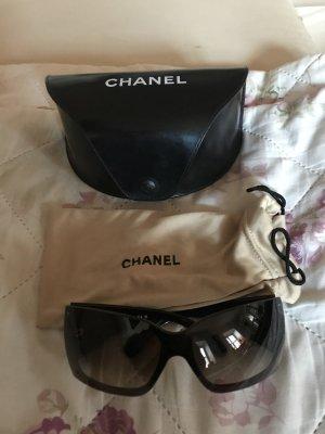 Chanel Sonnenbrille im Top Zustand