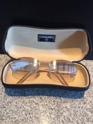 Chanel Sonnenbrille in einem sehr guten Zustand