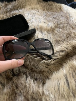 Chanel Sonnenbrille *Klassiker*