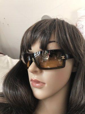 Chanel Sonnenbrille Modell 5067. KP 320€