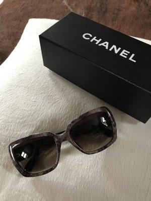Chanel Sonnenbrille, Modell 5221, neu, KP 349USD