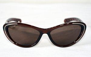 CHANEL Sonnenbrille NEU 6039 C1419 Cateye