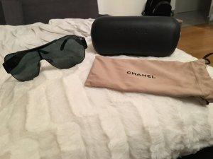 Chanel Sonnenbrille - Neuwertig