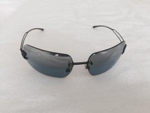 Chanel Sonnenbrille neuwertig