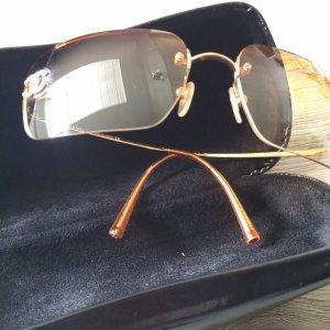 Chanel Sonnenbrille orginal