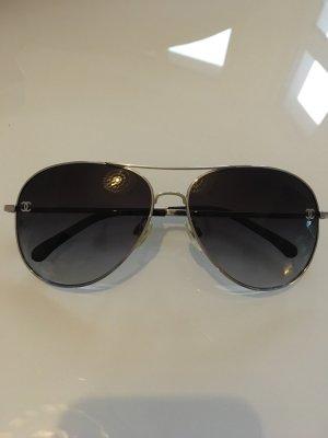 Chanel Sonnenbrille original