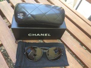 Chanel Sonnenbrille- Polarized - ungetragen