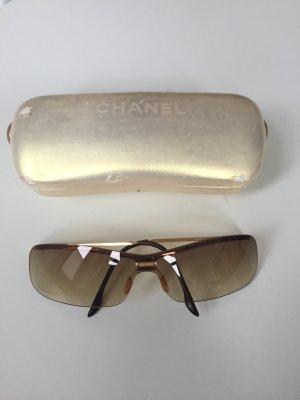 Chanel Sonnenbrille.. sehr edel.