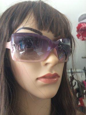 Chanel Sonnenbrille, super Modell!