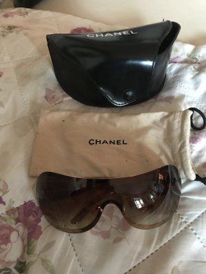 Chanel Sonnenbrille, top Zustand