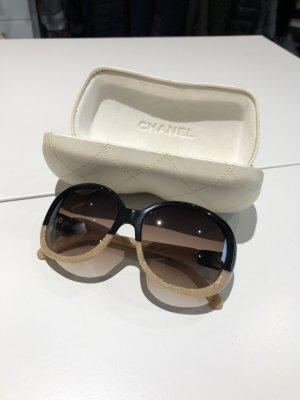 Chanel Sonnenbrille wie neu