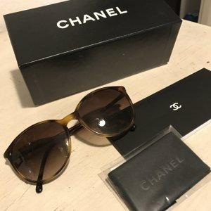 CHANEL Sonnnebrille // Model 5278