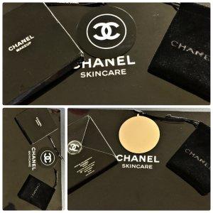 Chanel Spiegel Neu mit OVP