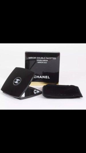 Chanel Spiegel Taschenspiegel Kosmetikspiegel