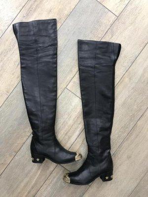 Chanel Stiefel - Rarität