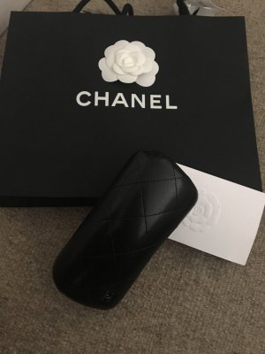 Chanel Sunglasses Pantos exclusive