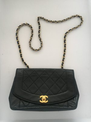 843ba8c1f3269 Chanel Second Hand Online Shop