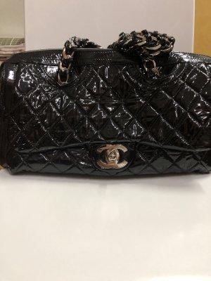 Chanel Sac à main noir