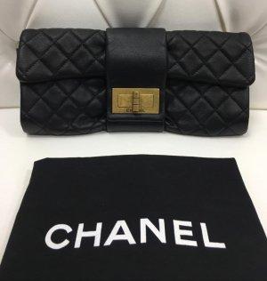Chanel Second Hand Online Shop Madchenflohmarkt