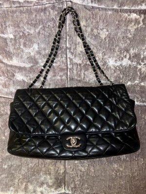 Chanel Tasche (bis Freitag reserviert)