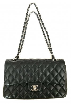 Chanel Tasche flap bag 2.55
