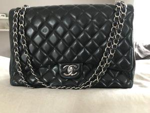 Chanel Borsetta nero