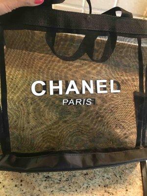 Chanel Tasche Kosmetics