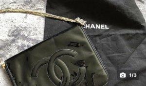 Chanel Borsetta mini nero