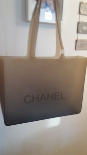 Chanel Tasche-LETZTER PREIS!