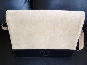Chanel Tasche limitiert np 3900, Tausch gegen Metis mit Rechnung