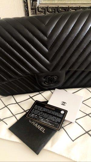 Chanel Tasche Louis Vuitton gucci valentino prada ysl balenciaga