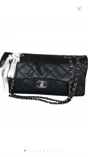 Chanel Tasche Orginal Crossbody