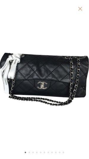 Chanel Tasche Orginal Crossbody