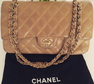 Chanel Tasche Original