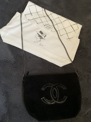 Chanel Tasche , VIP Bag