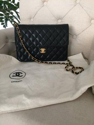 Chanel Tasche wie neu