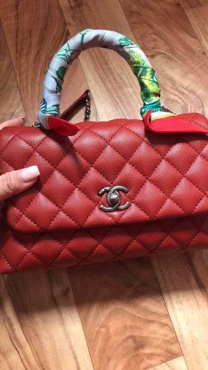 Chanel taschen original gebraucht