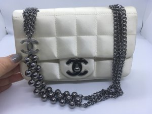Chanel Sac à main multicolore