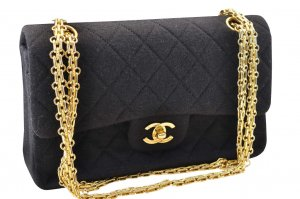 Chanel Timeless/Classique