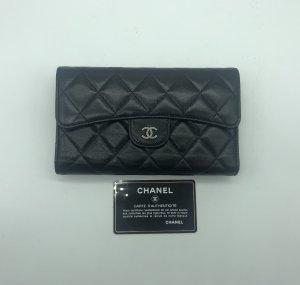 Chanel Timeless / Classique Tasche / Clutch / Portemonnaie