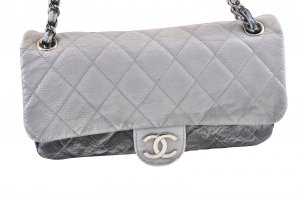 Chanel Timeless Vintage Collection