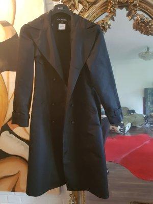 Chanel  Trenchcoat Neu Gr. 36