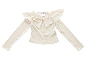 Chanel Vintage Bluse