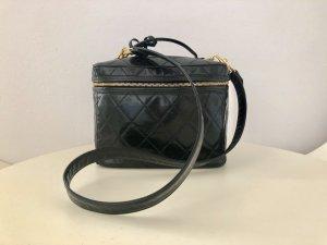 Chanel Bolso negro