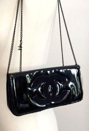",,Chanel""  VIP  Gift  Flap  Bag  *  Neu  *"