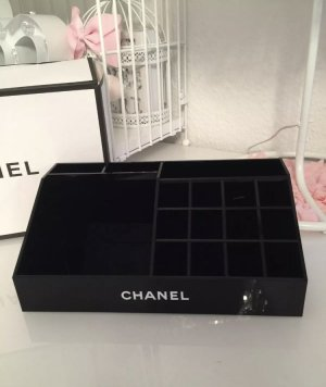 Chanel Vip Kosmetikhalter Beauty Neu