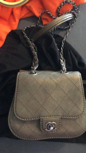 Chanel von Tasche