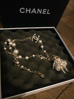 Chanelkette